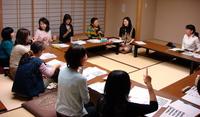 2011.5.25.syuwa.JPG
