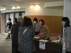 2012.10.30-1.JPG