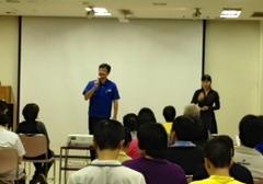 2012.10.1-3.JPG