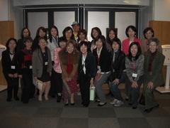 2012.10.30-4.JPG