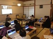 2012.2.9.okosuke.JPG