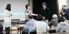 2012.3.20-2.jpg