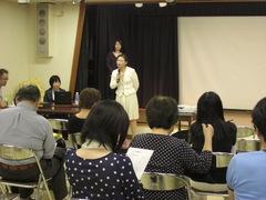 2012.5.25.JPG