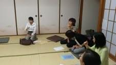 2012.6.27-syuwa-2.jpeg