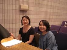 2012.8.3-3中尾さんと石田監督.JPG