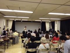 2012.9.22-01.JPG