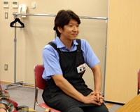 2012.9.7-1.JPG