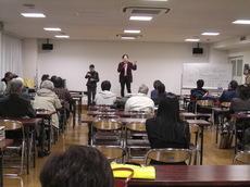 2013.11.21-1.JPG