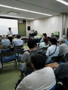 2014.7.10-1.JPG