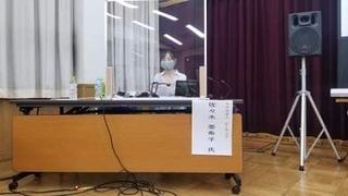 八潮市おくりびと�A.JPG