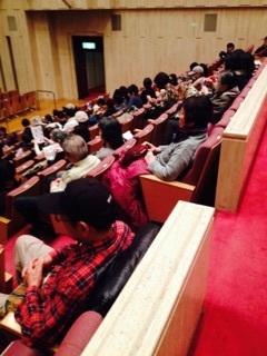 写真:観客席の様子.jpg