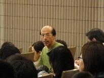 山下さん.JPG